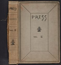 [Walt Kuhn scrapbook of press clippings documenting the Armory Show, vol. 2]