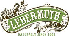 Lebermuth Essential Oils, Fragrances, Flavors....