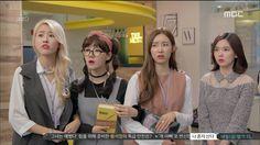 She Was Pretty: Episode 15 » Dramabeans Korean drama recaps