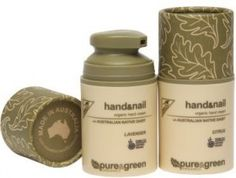 Hands and nails #bodycare