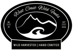 We are a dedicated group of wild food foragers with a history of producing quality premium products with sustainable practices. Fresh Lobster, How To Cook Lobster, Dried Mushrooms, Stuffed Mushrooms, Lobster Mushroom, Fresh Delivery, Sample Recipe, Cooking Wild Rice, Wild Rice Salad