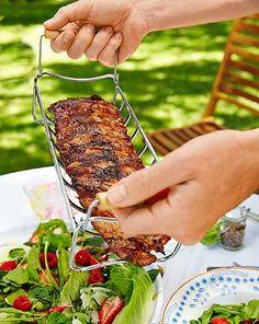 Jak spędzić lato? Grill, garden party, gry i zabawy, na plażę czy do parku... Poznaj najlepsze sposoby na  https://www.tchibo.pl/-t400058829.html #tchibo #tchibopolska