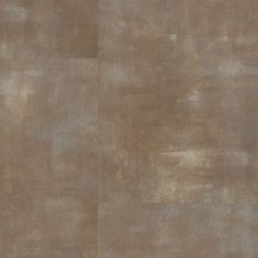 Podłoga winylowa wodoodporna z podkładem Stone Złoty Metalik 3pd77102  #vox #wystrój #wnętrze #floor #inspiracje #projektowanie #projekt #remont #pomysły #pomysł #podłoga #interior #interiordesign #homedecoration #podłogivox #winylowa