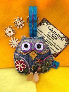 #Owls #Crafts