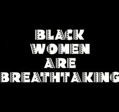 Just in case you needed a friendly reminder before you head out into this crazy world ! My Black Is Beautiful, Black Love, Beautiful Things, Beautiful Women, Black Girls Rock, Black Girl Magic, We Are The World, In This World, Mantra