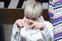 Zelo Bap Zelo, Pop Group, Rapper, Kpop, Boys, Baby Boys, Children, Senior Guys, Guys