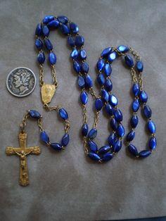 antique_rosaries1f 051.jpg