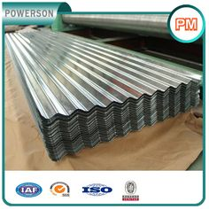 Metal Roof >>> Free Guide - Your Options! Galvanized Steel Sheet, Corrugated Sheets, Steel Roofing, Steel Panels, Iron Steel, Metal, Wood, Pavilion, Pakistan
