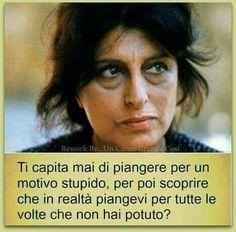 Capita...  Anna Magnani