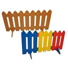 For Preschool room dividers Kidmin Environment Pictures