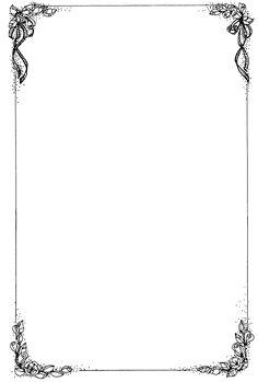 fancy frame border. S Lds Ideas Border Bridal . Fancy Frame P