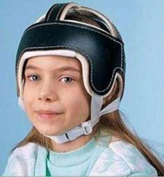 Hearty Christmas Toddler Baby Infant Safety Hat Helmet Headguard Protector Walk Cap Adjustable Soft Headguard Cap Ture 100% Guarantee Home & Garden