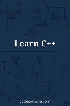 Learn about C++ Computer Coding, Computer Science, C Programming Tutorials, Learn C, Beautiful Photos Of Nature, Programming Languages, Cricket, Infographic, Geek