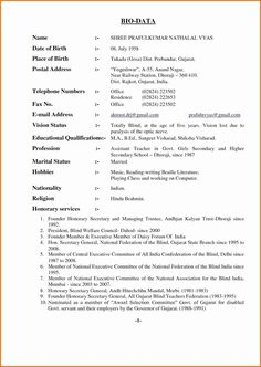 Muslim Marriage Cv Format For Male 2019 Muslim Marriage Cv Template 2020 Invoice Format In Excel, Resume Format Download, Sample Resume Format, Cv Format, Cv Template Doc, Teacher Resume Template, Resume Templates, Cv Pdf, Resume Writing Samples