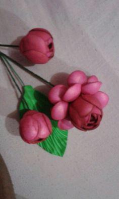 Flor beijinho