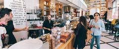 Minimizing Turnover: How to Increase Retail Employee Retention Rates