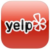 New Yelp Partnerships: Yellow Pages and Yahoo!