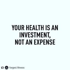 So, treat it like one! 🙌 - Fitness Inspiration and Motivation - Fitness Sport Motivation, Fitness Motivation Quotes, Weight Loss Motivation, Quotes About Fitness, Herbalife Motivation, Morning Workout Motivation, Wednesday Motivation, Motivation Success, Motivacional Quotes