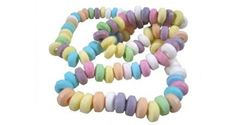 Looking for Old Fashioned Candy? Buy your Old Fashioned Candy, Vintage Candy and Old Fashioned Candy Store at Candy Direct today and save! Candy Necklaces, Candy Jewelry, Before I Forget, Vintage Candy, Retro Candy, Vintage Toys, Old Fashioned Candy, Penny Candy, Classic Candy