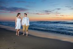 Gay wedding elopement ventura beach Elizabeth Victoria Photography