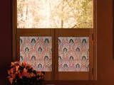 Make Picture Frame Fabric Shutters - Cafe Shutters from Picture Frames Interior Windows, Interior Window Shutters, Interior Design Software, Valance Curtains, Rugs, Home Decor, Farmhouse Rugs, Homemade Home Decor, Carpet