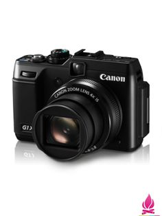 Buy camera online of top brands. Shop Digital Camera, DSLR, SLR, Lens and Camera Accessories at best prices.