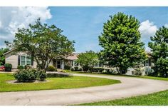 155 Sunfish Dr #30, Mooresville, NC 28117