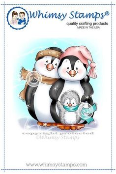 Image result for summer tole painted penguins