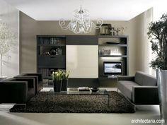 dekorasi-interior-ruang-keluarga