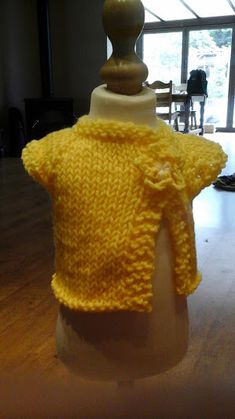 HANDMADE Knitted Cardigans - prem baby to toddler  by nannychery loriginals 1010 £5.00
