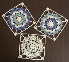 Felissimo Turkish Tile nº 17  fc2blog_20150905132017e5b.jpg