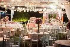 Blog Meu Dia D - Casamento no Campo - Dia D Marcelle - Decoração Campestre Rústica (38)