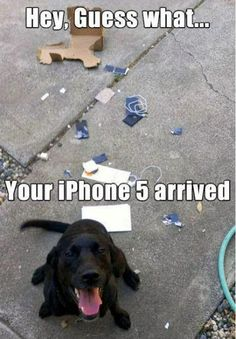 Smartphone Humor | From Funny Technology - Community - Google+ via Go Home, You are Drunk