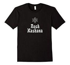 #RoshHashana Jewish Holiday t Shirt