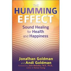 Songs used for breathing exercises during Dr  Joe's meditations