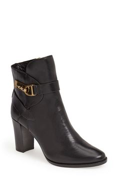 Women's Aerin 'Cadiz' Boot