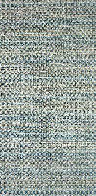 71044 326 Bluestone by Duralee