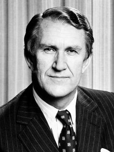 Malcolm Fraser passed away today 21st march 2015. Ex primeminister of australia ( liberal gov. Post whitkam / pre hawke ). Rip. You were one of the good guys. Sorely missed.