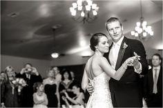 wedding first dance, bride groom first dance, knoxville photographers, Wedding photographers knoxville tn, knoxville wedding photographer
