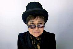 Yoko Ono gana un pleito a Heineken por la marca de cerveza John Lemon | Economía | EL MUNDO