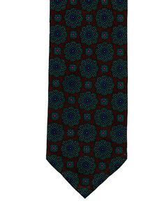 Madder ties  pc943. Silk Ties. Madder ties  pc943  d15fb7192d10