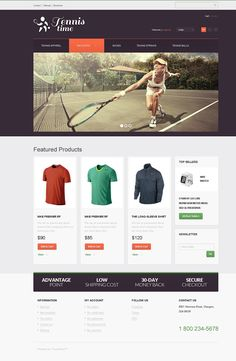 Love Who Likes It Business Website Template Click Here Live