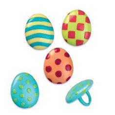 Easter Egg Puffy Cupcake Rings 12 Pack Oasis Supply http://www.amazon.com/dp/B008O8EC0E/ref=cm_sw_r_pi_dp_rAHNvb0EQXE6Z