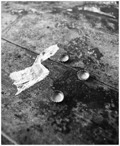 Genç Fotoğrafçılar Ödülü Elipsis Galeri 19:00 / 12 KASIM 2013 / 12 ARALIK 2013 #artfulliving #sergi #exhibition #contemporaryart #etkinlik #news #art #muze #galeri #painting #photograph #december #aralık December Calendar, Painting, December Calander, Painting Art, Paintings, Painted Canvas, Drawings