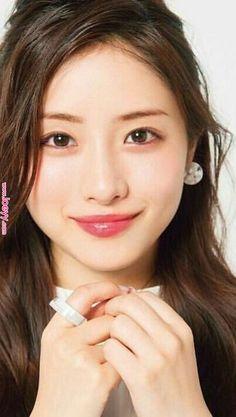 Pin on 石原さとみ Satomi Ishihara Pin on 石原さとみ Satomi Ishihara Korean Beauty Tips, Asian Beauty, Cute Japanese, Japanese Beauty, Pretty Asian, Beautiful Asian Women, Asian Celebrities, Japan Girl, Real Beauty