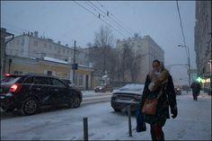 0A77m2_DSC0984 by Dmitry Ryzhkov #streetphotography #photography