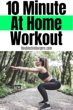 Home Workout | Home Workout for Beginners | Home Workout for Beginners Losing Weight | Plus Size | At Home | Simple | Fat Burning | Easy at Home Workout | Full Body | No Equipment | for Men | for Women Full Body Workout At Home, Easy At Home Workouts, Gym Workouts Women, Quick Workouts, Workout At Work, Home Exercise Routines, At Home Workout Plan, Toning Workouts, Fit Board Workouts