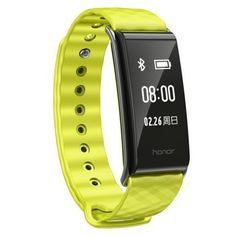 Knowledgeable Skmei Bluetooth Smart Watch Fashion Outdoor Pedometer Calories Remote Camera Sports Watches 50m Waterproof Digital Wristwatches Comfortable Feel Back To Search Resultswatches