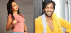 We have updated the news that Dasari Narayana Rao is soon to direct a  movie which will have Manchu Vishnu in the lead. The movie will be a  remake to Tamil hit Manjapai which deals with the relati...