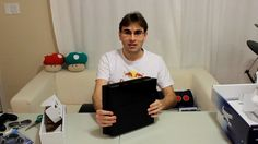 awesome UNBOXING PLAYSTATION four - PS4 FINALMENTE!!!